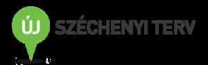 Electraplan - Széchenyi terv