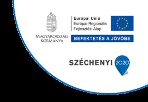 Electraplan - Széchenyi 2020
