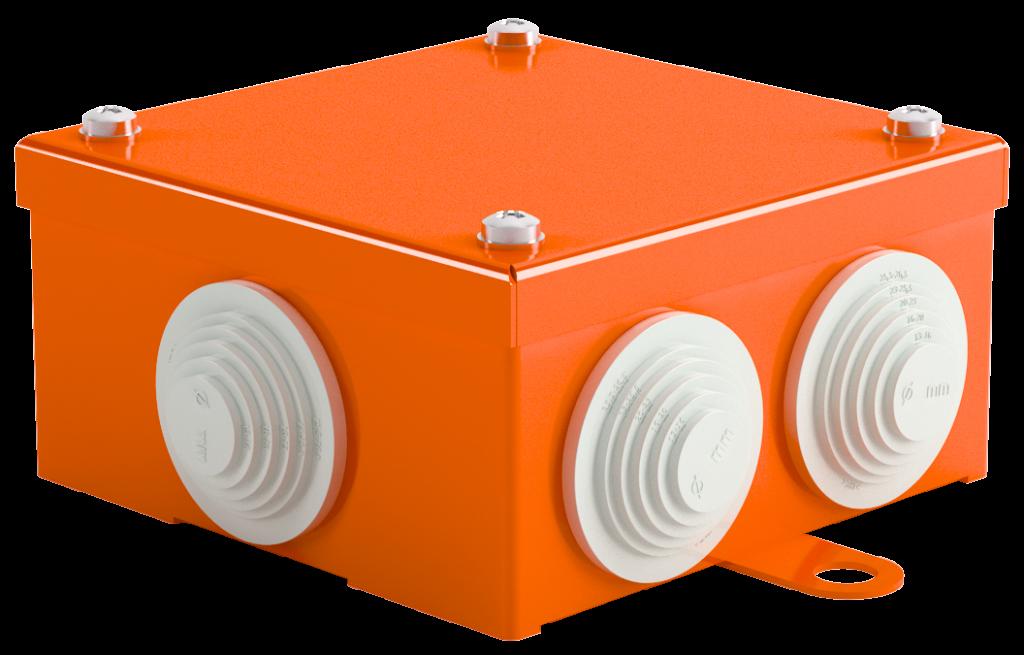 Funkciómegtartó dobozok