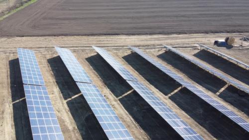 electraplan_e-solar_cegled_2x500_kWp_4_fekvo